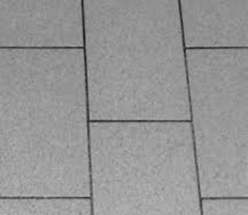 quarry tile and dairy paver floors rezklad hp grout is a water washable novolac epoxy grout developed by atlas minerals u0026 chemicals to fill a need in the